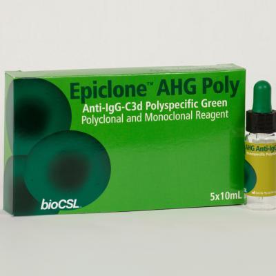 Epiclone™ AHG Poly