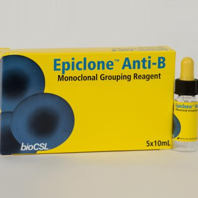 Epiclone™ Anti-B
