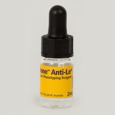 Epiclone™ Anti-Lea