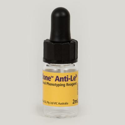 Epiclone™ Anti-Leb