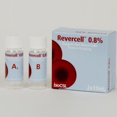 Revercell™ 0.8%